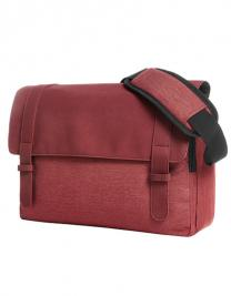 Notebook Bag Urban