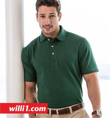 Willweber GmbH Dahme